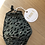 Thumbnail: Green Leopard Mask