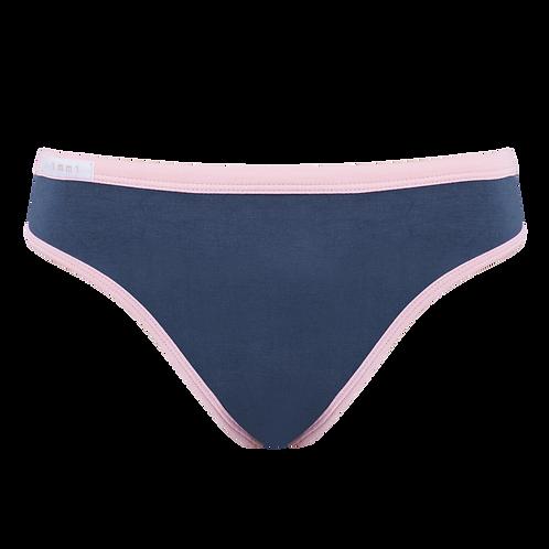 Lucky | Bikini