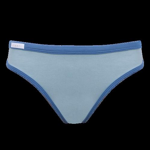 Arnhem | Bikini