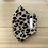 Thumbnail: Tan Leopard Mask