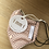 Thumbnail: Pink Geo Mask