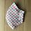 Thumbnail: Spring Checkered Mask