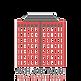 Wharton Real Estate Club Logo