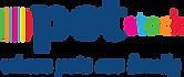 petstock - where pets are family logo.pn