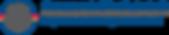 DCMB Spot_horizontal (1).png