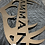 Thumbnail: Antler Personalized Sign