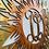 Thumbnail: Sunflower Monogram