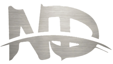 ND_Logo_Cropped_No_Background.png