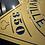 Thumbnail: Custom Layered Badge