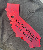 VV STRONG RED STATE.jpg