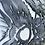 Thumbnail: Shitzu