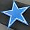 Thumbnail: Layered Sports Star