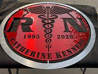 RN NURSE RED-2.jpg