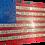 Thumbnail: 1776 Betsy Ross Flag