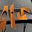 Thumbnail: Car Parts