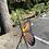 Thumbnail: Monarch Bent Yard Stake