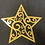 Thumbnail: Embroidery Star