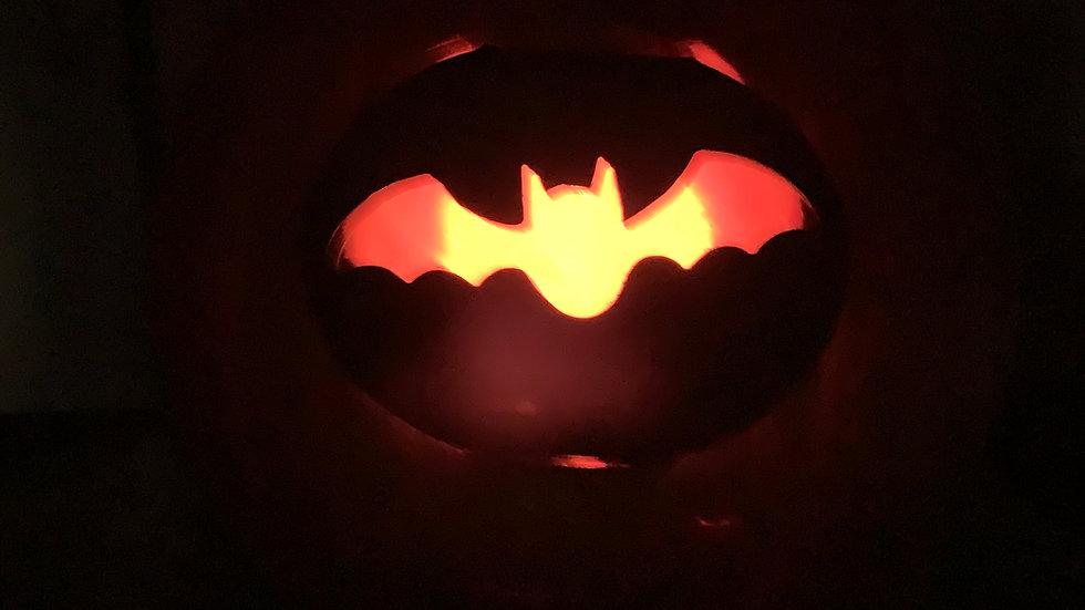Bat Stick-em