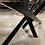 Thumbnail: Criss Cross Table Base