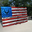 Thumbnail: Standard Military Flags