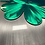 Thumbnail: Love Clover Layered Sign