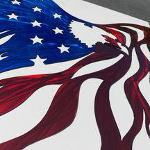 EAGLE USA NO BANNER-3.jpg