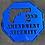 Thumbnail: 2nd Amendment Security Octagon Sign