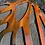 Thumbnail: Monarch Wall Art