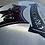 Thumbnail: Custom Layered Business Oval