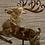 Thumbnail: Reindeer Stake