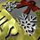 Thumbnail: Snowflake Globe