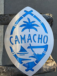 CAMACHO-5.jpg