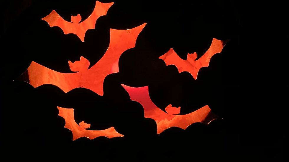 Batty Stick-em