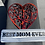 Thumbnail: Heart of Life Sign
