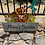 Thumbnail: Custom Garden Sign