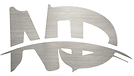 ND_Logo_Cropped_for_mobile.png