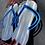 Thumbnail: Flip Flop Parking