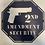 Thumbnail: 2nd Amendment Security Sign