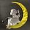 Thumbnail: Precious Moon