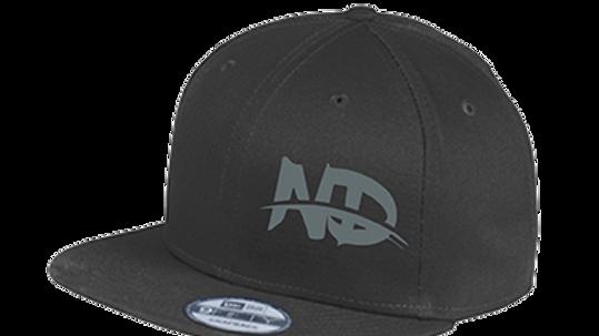ND Weld Hat -Snapback