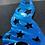 Thumbnail: Gnome Starry
