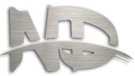 ND_Logo_Cropped_Dropped.png