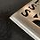 Thumbnail: Custom Vent Covers