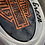 Thumbnail: Customized Motor Cycle Oval Sign