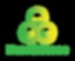Logo Hearthstone (PNG-CMYK).png