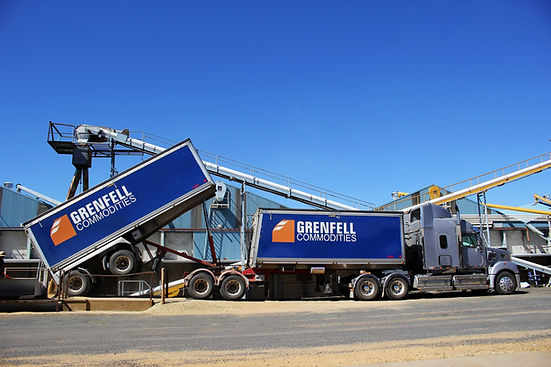 Grenfell Commodities Website (41).jpg