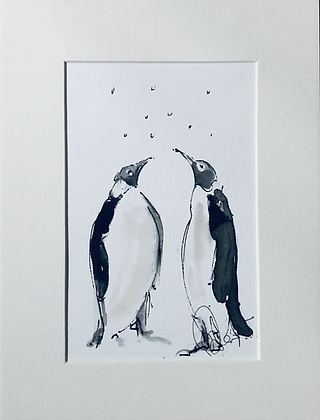 Penguins For Sale
