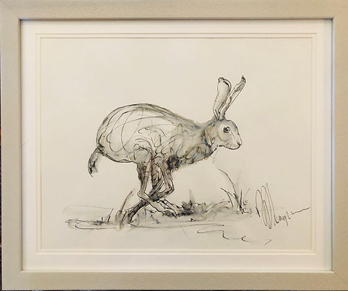Hare For Sale