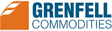 grenfell_comm_logo.png