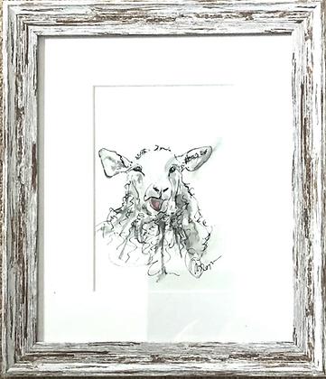 Original Sheep For Sale